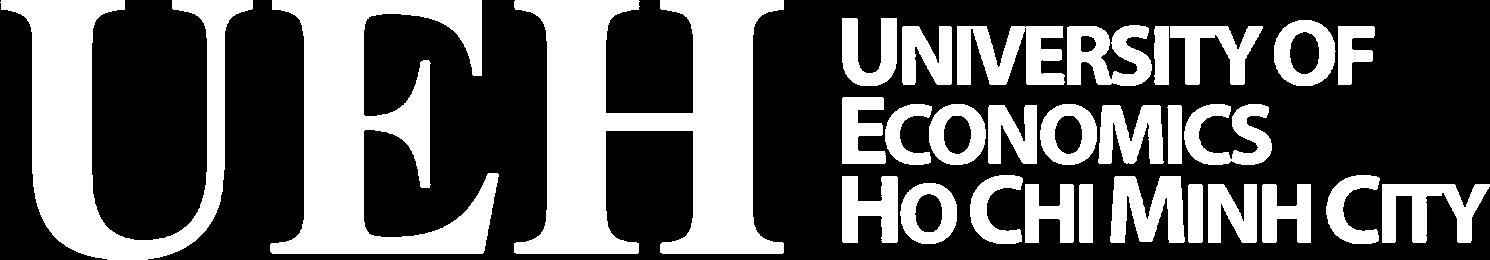 ueh_logo